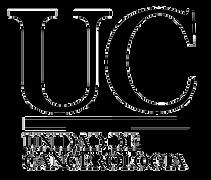UC BLACK (1).png