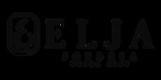 ELJA CS5-01.png