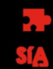 Logo_AMBROSIA rojo grande-01.png