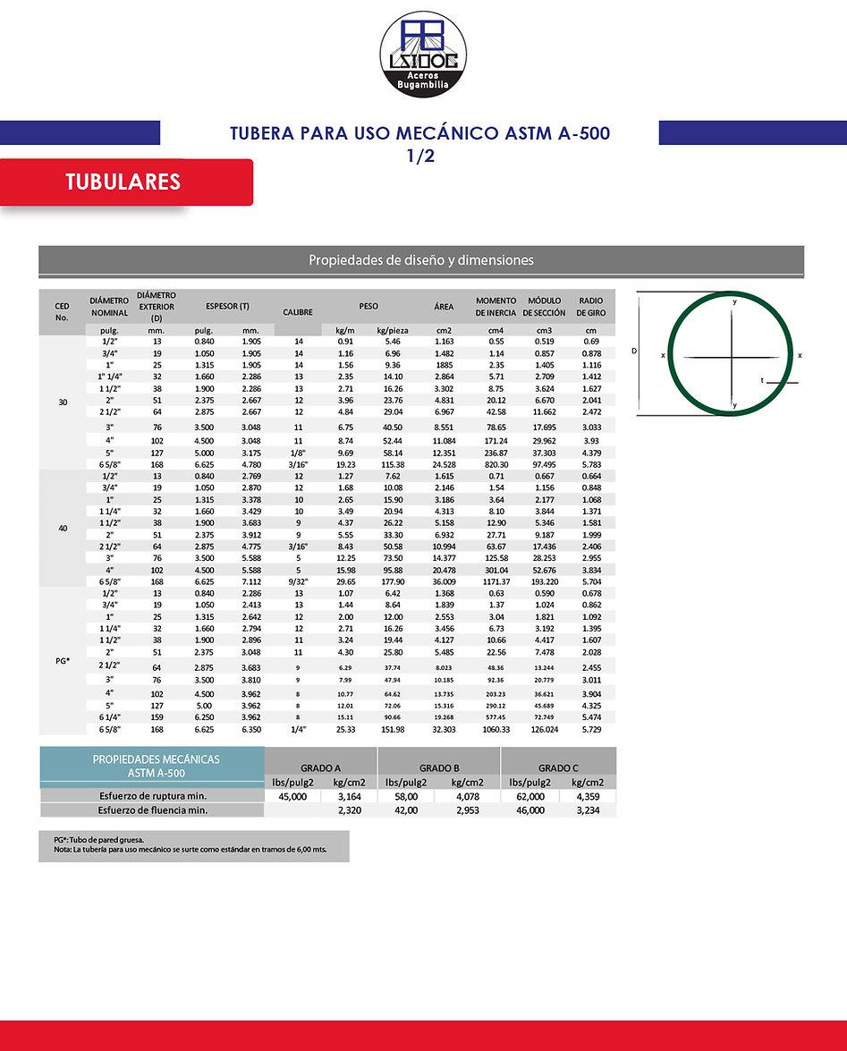 cedula 30 y 40 ASTM A-500 1-2 (2).jpg