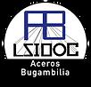 Logos Vectorizados-02 (3).png