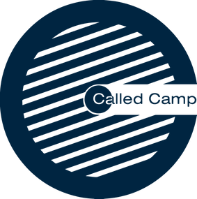 Called_Camp_Logo_Blue.png