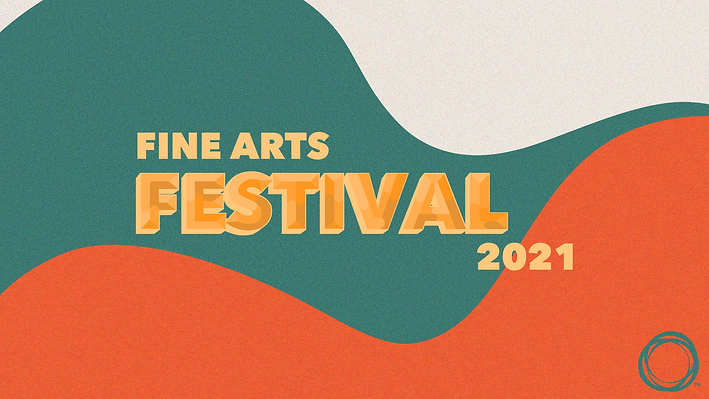 _Fine Arts Festival_ small.png