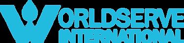 worldserve-logo-teal-sticky.png