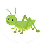 greengrasshopper.png