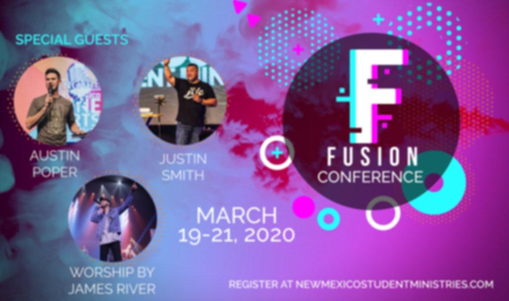 fusion2020slide.jpg