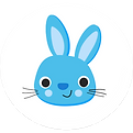 bluebunny.png