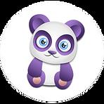 purplepanda.png
