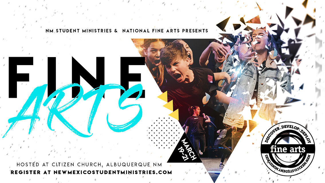 fine arts 2020 facebook.jpg