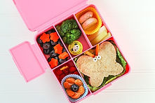kids-bento-box-lunch-school.jpg