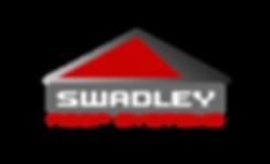 SRS Logo-25.png