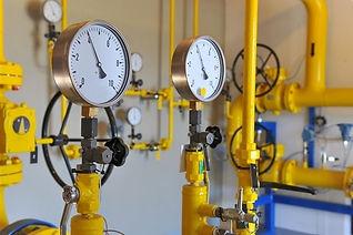 proekt-sistemy-gazosnabzhenija-min.jpg