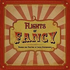 flights of fancy.jpg