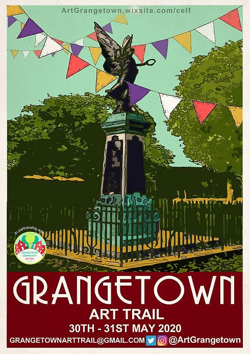 GAT Poster.jpg