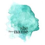 she-has-name.jpg