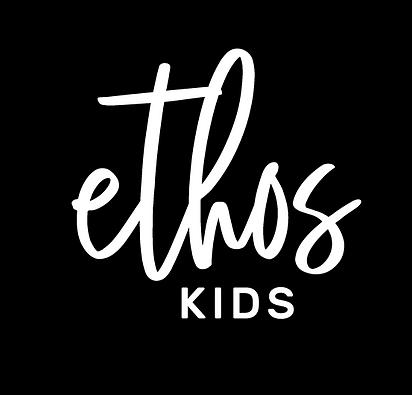 ethos-kids.png