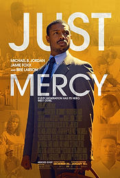 just-mercy-59-scaled.jpg