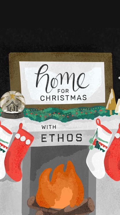 Join Me On Christmas Eve 3.jpg