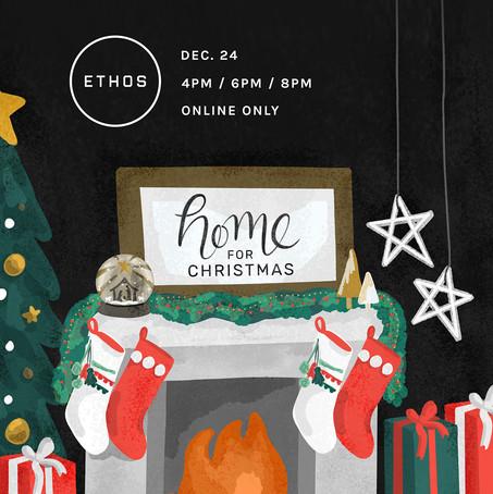 Join Me On Christmas Eve 1.jpg