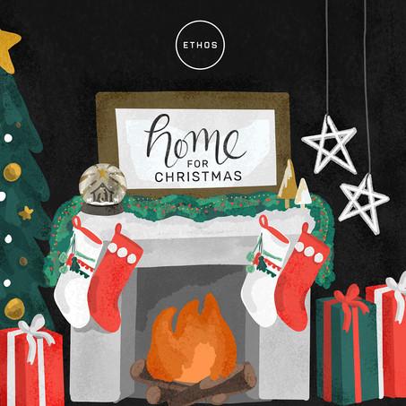 Join Me On Christmas Eve 2.jpg