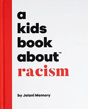 akidsbookaboutracism.JPG