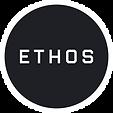 ethos-main-logo.png