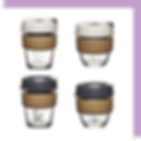 kevins_kafe_cups.png