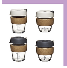 kevins_kafe_cups.png