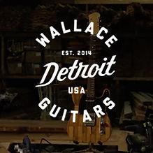 Wallace-Guitars.jpg