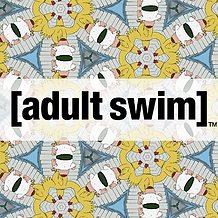 Small-Client-Logo_Adult-swim-1.png