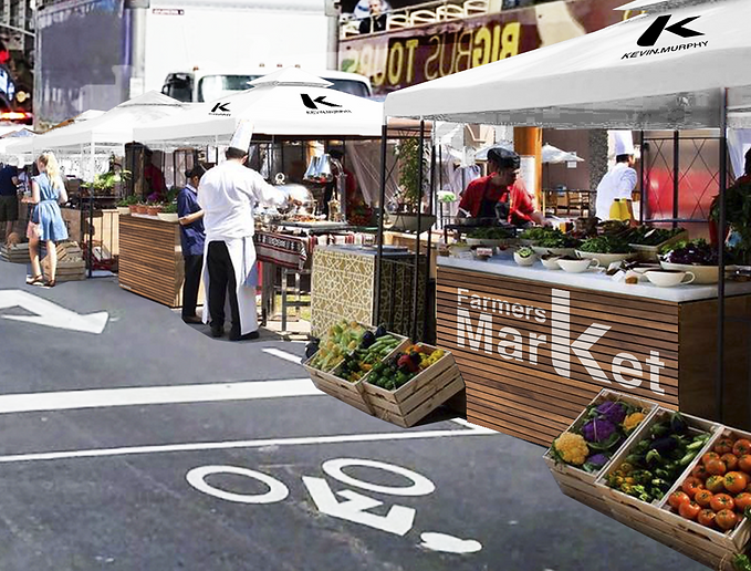 farmers_market_photo.png