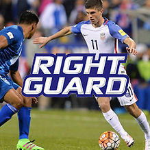Web-Logo_Right-Guard.jpg