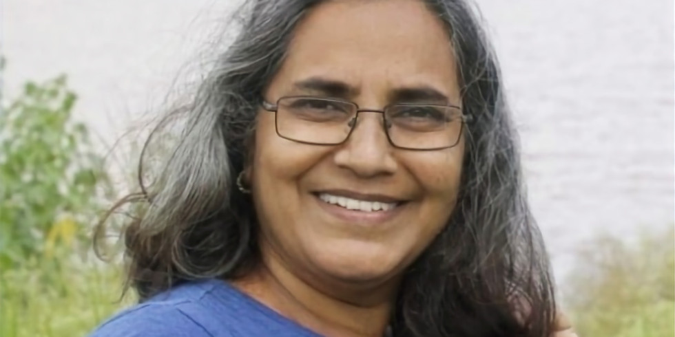 SELF LOVE SEPTEMBER Self Love for the Working & Professional Mother by Rachna Murdeshwar