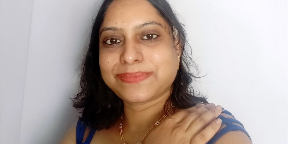 SELF LOVE SEPTEMBER Learning Self Love & Forgiveness from Pelicans by Nithya Chellam