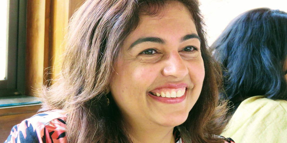 SELF LOVE SEPTEMBER Mokshapatta - The Enlightenment Board by Hoofrish Dastur