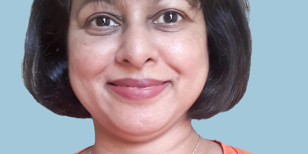 SELF LOVE SEPTEMBER Self Love: Working with the Eyes, Vision, Glasses & Seeing by Sarah Rudra
