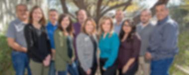 Group Photo 2019.jpg