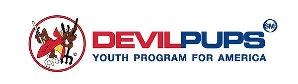 DevilPups 1.jpg