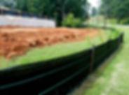 Erosion Control Photo.jpg