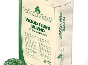 Wood Fiber Blend Hydraulic Mulch.jpg