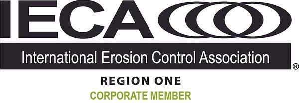 IECA Region One Logo For website.jpg