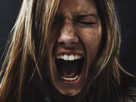 Síndrome do pânico: o que você ainda não sabe e pode te ajudar
