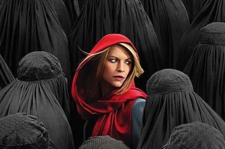 [Homeland]  O transtorno bipolar de Carrie