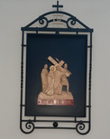 11-Stations of the Cross