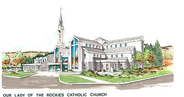 New Church latest design.jpg