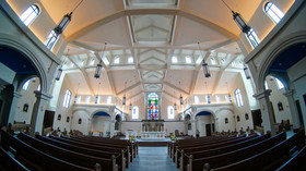 06-The Nave