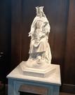 16-Mary Queen of Heaven Chapel