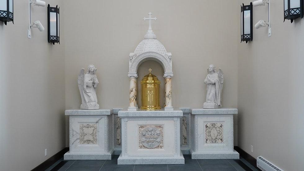 tabernacle.jpg