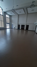 03-The Hall