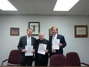 Gift Agreement Signing.jpg